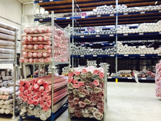 Vloerkleden en Karpettengroothandel   Vloerkleed en karpet   Vloerkledengroothandel