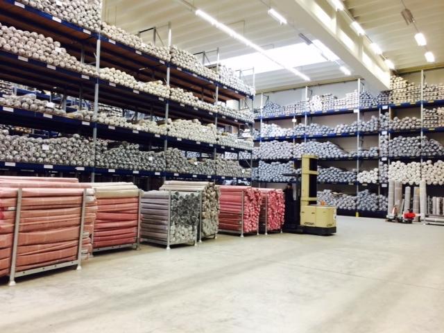 Ronde Vloerkleed Goedkoop : Vloerkleden goedkoop vloerkleed of karpet vloerkleedwebwinkel